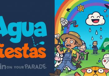 Análisis de Aguafiestas: Rain on Your Parade