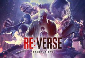 La segunda beta de Resident Evil Re: Verse llega a Xbox