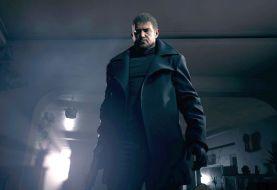 Resident Evil Village estrena nuevo y espectacular tráiler con nuevos detalles