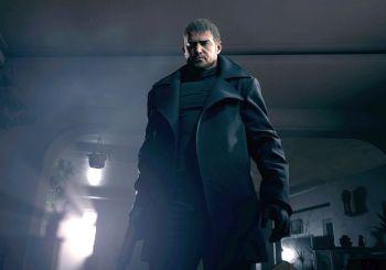Atentos, Resident Evil Village ampliará el tiempo de prueba de su demo a 1 semana