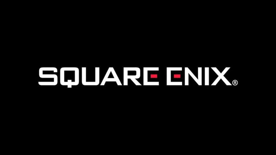 Square Enix planea dar importantes anuncios en el E3 2021