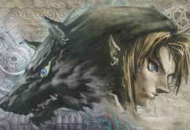Así funciona Zelda Twilight Princess en Xbox Series X