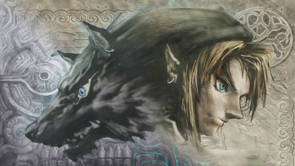 Así funciona Zelda Twilight Princess en Xbox Series X