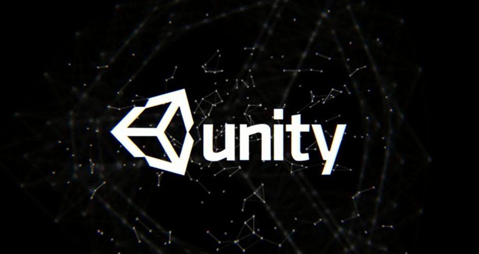 Unity añade soporte de NVIDIA DLSS a su motor de juegos