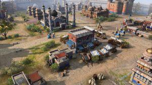 Conoce todos los nuevos detalles de Age of Empires IV - Por fin ha sido presentado en profundidad el nuevo de Relic Entertainment y Microsoft Studios, Age of Empires IV. Conoce todos los detalles de su presentación.