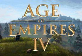 Conoce todos los nuevos detalles de Age of Empires IV