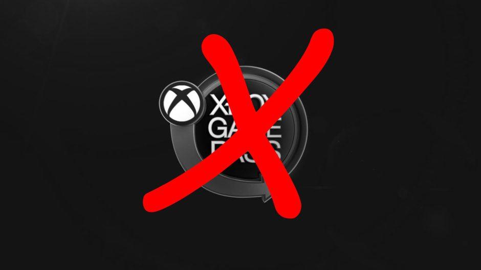 """Esto es lo que debes saber de la supuesta cláusula """"Anti-Game Pass"""""""