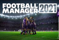 Football Manager 2021 no está en Xbox Game Pass de Brasil