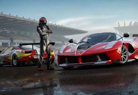 """El nuevo Forza Motorsport será """"un gran salto generacional"""""""