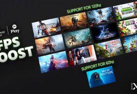 La saga Titanfall y Battlefield reciben el tratamiento Xbox FPS Boost