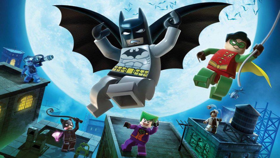 Vota: ¿Qué os parecen los Games With Gold de mayo para Xbox?