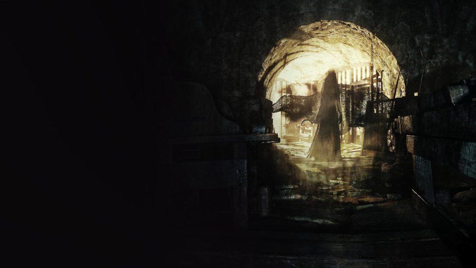 Resident Evil Village: Nuevos detalles del escalofriante gore del juego