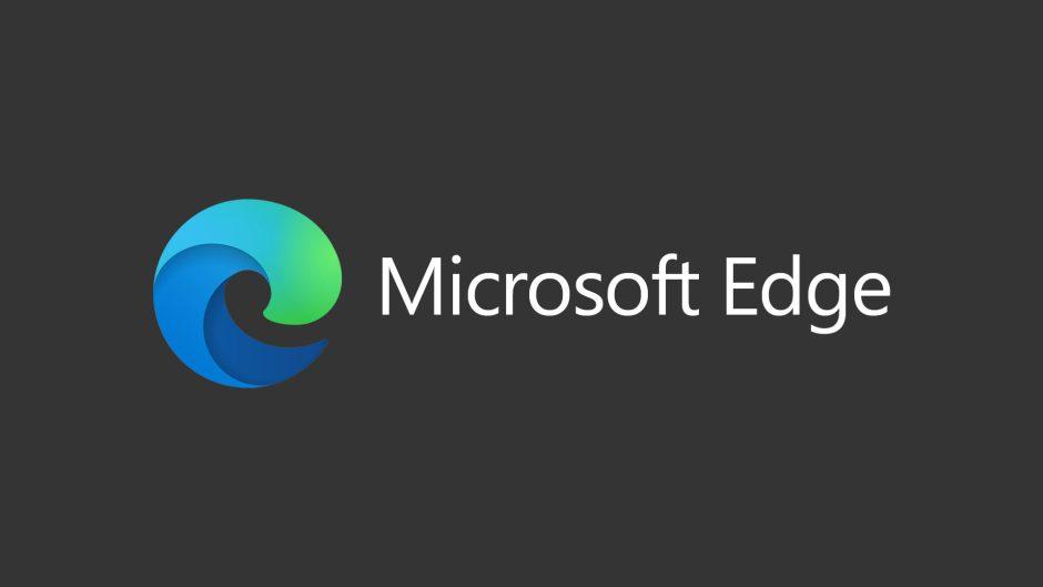 El nuevo Microsoft Edge en Xbox añade compatibilidad para teclado y ratón