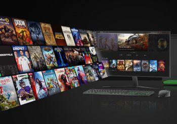 La Xbox Store no aplicará de momento el 88% de beneficio para desarrolladores