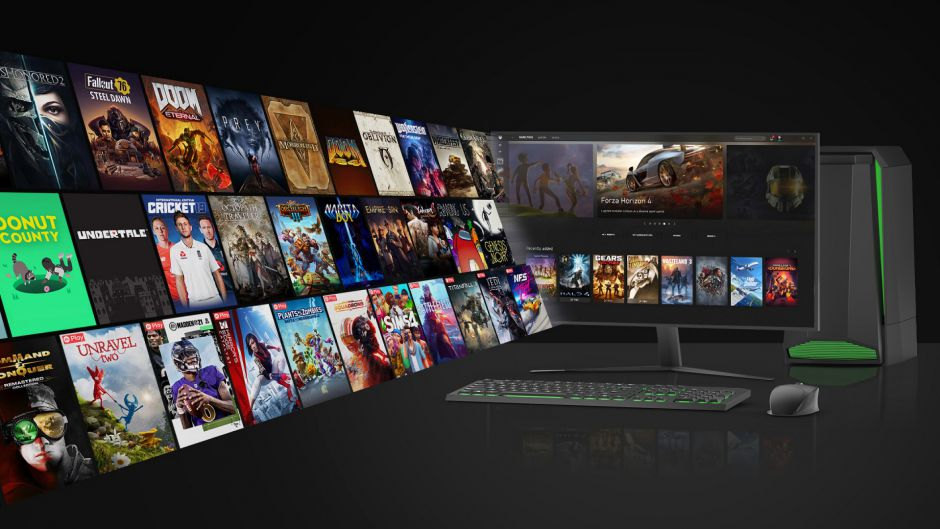 Duro golpe a la Epic Games Store, Microsoft eleva los beneficios al 88% para los estudios que lancen juegos en la Microsoft Store