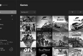 La Store de Xbox está caída y afecta a consolas, PC y móviles