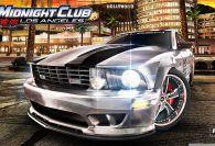 Midnight Club: Los Angeles regresa a la Microsoft Store, además a muy buen precio