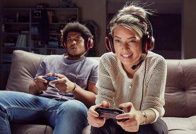 El multijugador gratuito para los free to play en Xbox arranca hoy mismo