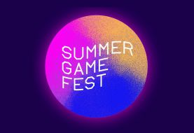 Confirmado el Summer Game Fest para junio