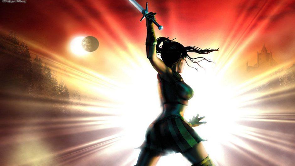 Baldur's Gate: Dark Alliance será de nuevo en Xbox