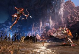Dungeons and Dragons Dark Alliance finalmente mejora la AI
