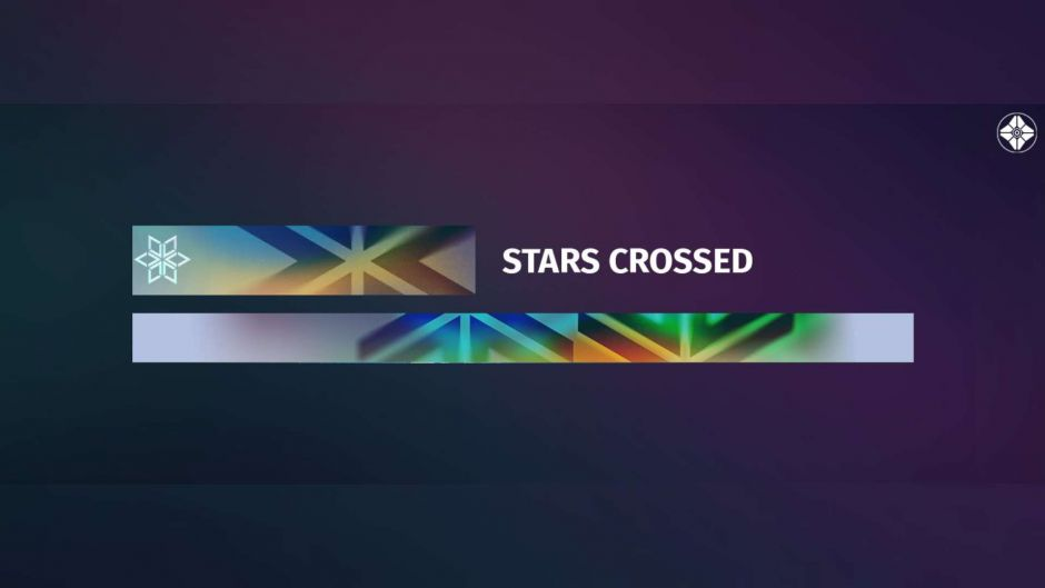 Varios jugadores avisan que la beta del crossplay de Destiny 2 está activa