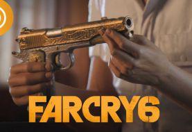 Far Cry 6 no contará con Ray Tracing en Xbox Series X/S y PS5
