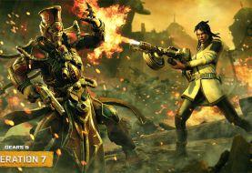 """The Coalition muestra más detalles sobre la """"Operación 7"""" de Gears 5"""