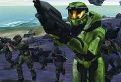 Brutal diseño de una Series X de Halo creada por un fan