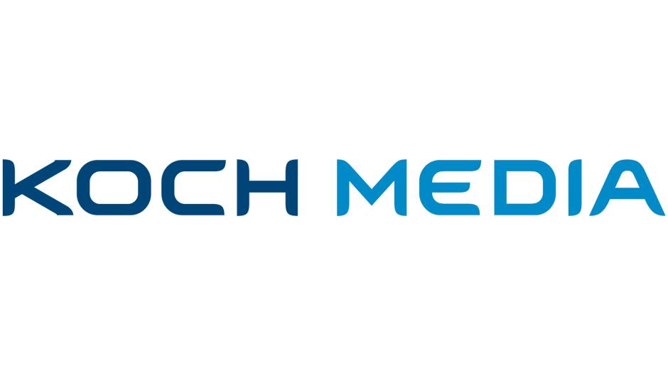 Koch Media celebrará su propio evento en junio