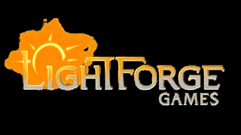 Ex empleados de Blizzard y Epic forman Lightforge Games