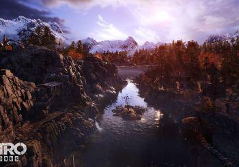 Metro Exodus recibirá su versión para Xbox Series el próximo 18 de junio