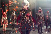 Impresiones de la demo de Scarlet Nexus: Se viene juegazo