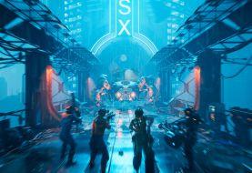 The Ascent no cuenta con ray tracing en Xbox Series