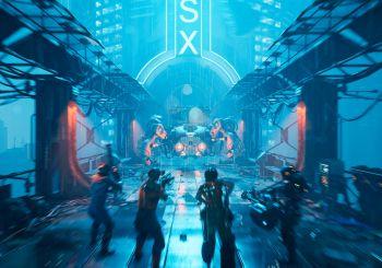 The Ascent, explicado a fondo por sus desarrolladores en un interesante gameplay