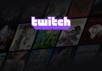 Twitch Prime: Juegos gratis de junio
