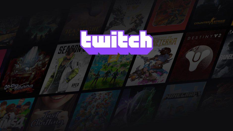 Twitch rebaja los precios de las suscripciones en España