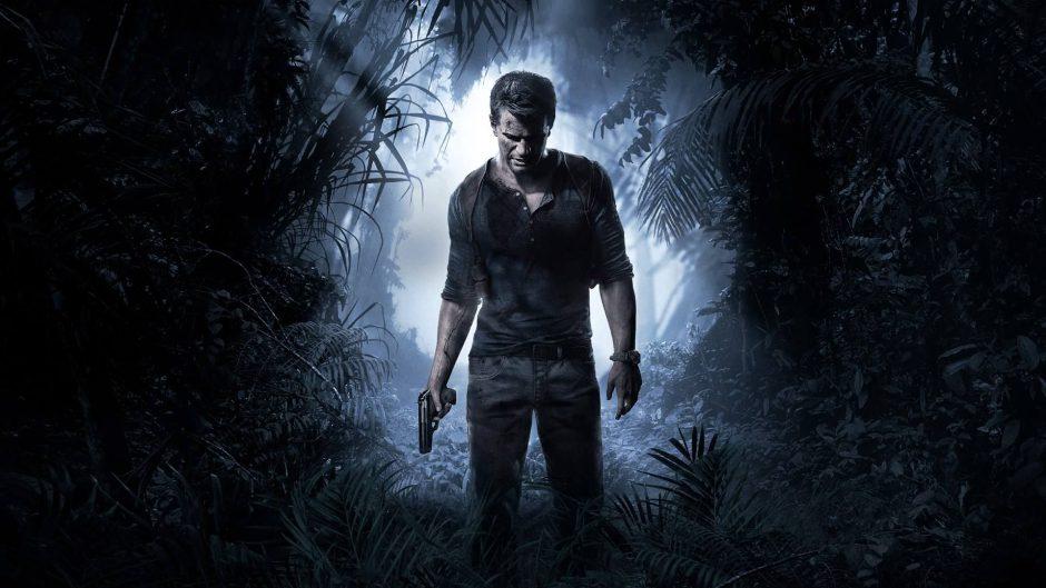 Uncharted 4 y Uncharted: The Lost Legacy llegarán remasterizados a PC