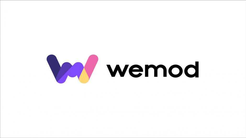WeMod Overlay llega a Windows 10, descubre trucos mientras juegas
