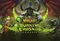 """Activision insiste en que la Burning Crusade llegará """"en los próximos meses"""" a World of Warcraft Classic"""