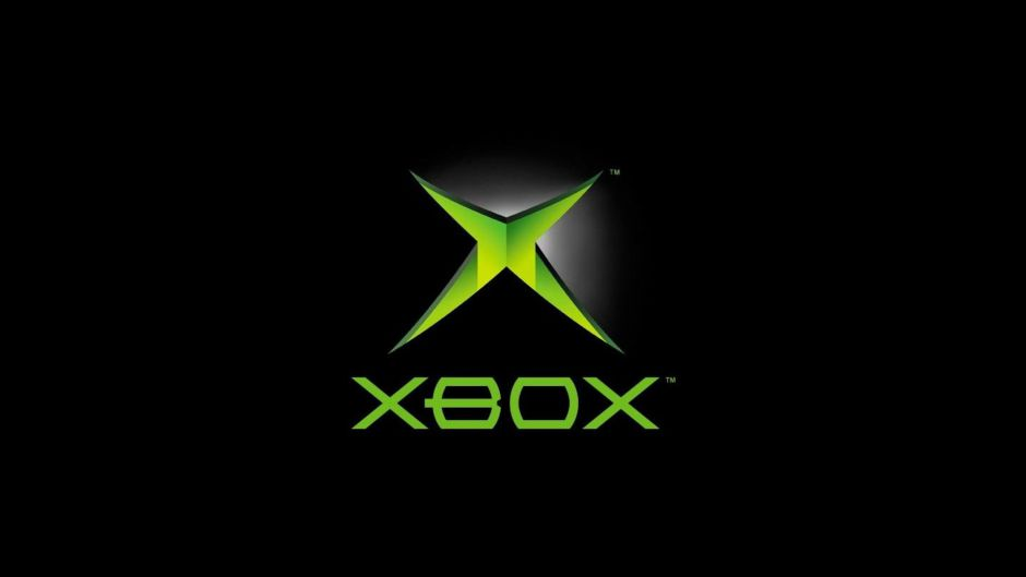 20 años de Xbox: Pasado, presente y futuro