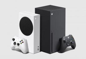 Microsoft confirma que Xbox Series usará el nuevo AMD FidelityFX Super Resolution para aumentar FPS y resolución