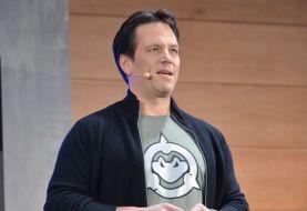 Microsoft confirma que ya trabaja en las futuras consolas Xbox