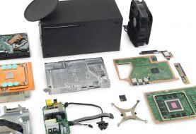 El equipo de desarrollo de Xbox Series X explica su hoja de ruta y pilares para la construcción de la bestia