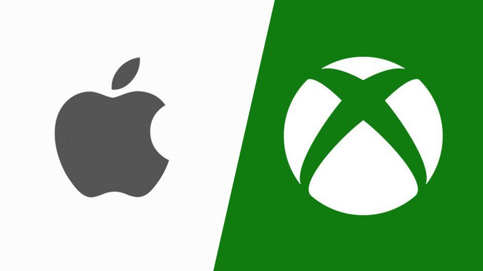 Apple pide investigar a Xbox por declaración en el juicio contra Epic