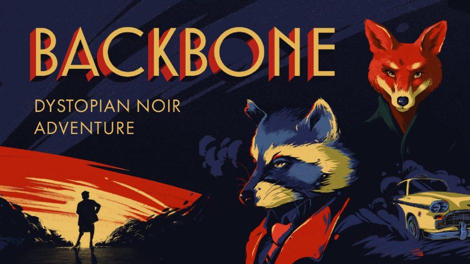 Backbone llega a Xbox Game Pass PC en junio