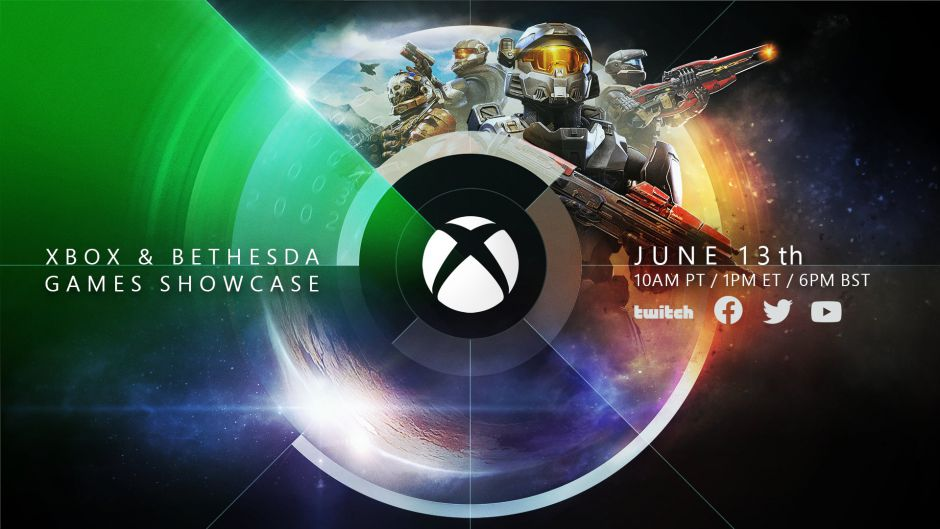 Project Typhoon, el misterioso AAA de mundo abierto exclusivo de Xbox, apunta a estar en el E3