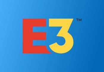 Japón también se apunta al E3: SEGA, Square Enix y Bandai Namco confirmadas