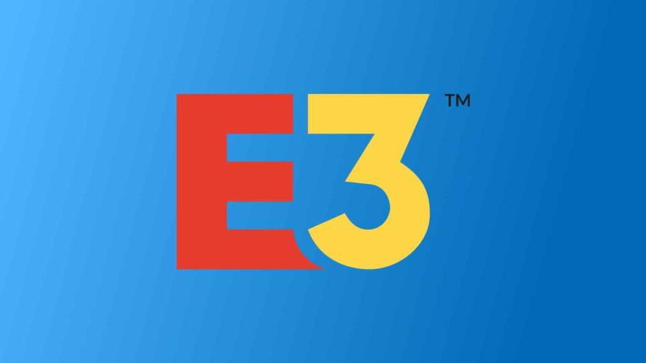 Esta sería la fecha de la conferencia de Xbox en el E3 2021 según afirma Jeff Grubb