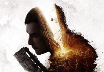 Dying Light 2 Stay Human nos muestra un nuevo gameplay en la ciudad